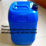 99.9% Gamma-GB*L06-Butyrolactone with Safety Shipping Organic Solvents