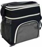 600d Lunch Bag Cooler Tote