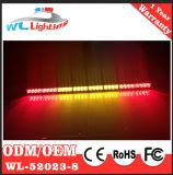 "Arrow Stick LED Warning Light Bar 35.5"""