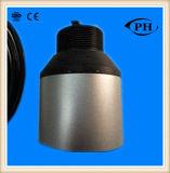7kHz Underwater Sound Transducer