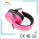 Safety Noise Reduction Ear Muff Nrr