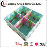 New Handicraft Basketry Weave Gift Storage Baskets