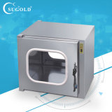 Sugold Static Type Clean Transfer Window/ Pass Box