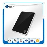 (X8-22) High Power Bluetooth NFC RFID Smart Card Reader
