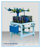 Braiding Machine for Knitting Weaving Loom