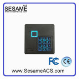 6399 Users 125kHz Em ID RFID Stand Alone Access Controller (SAC102 (ID)