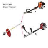 Gt430 Grass Trimmer & Brush Cutter