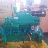 Modified Dcec Cummins 6CT8.3-GM240 Cummins Diesel Engine