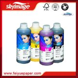 Korea Inktec Sublimation Ink Wholesale for Roland/Mimaki/Mutoh/Epson