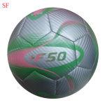 PVC Football with Customized Logo