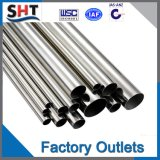 SUS304 GB Stainless Steel Heat Insulation Pipe (Dn25*28.58)
