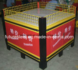 Promotion Display Counter