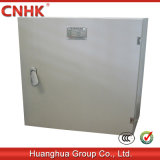 3 Phase Power Supply Cabinet for Lighting