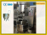 Automatic Stainless Steel Bowl Mixing Food Machine