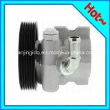Car Power Steering Pump for Peugeot 9624660480