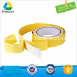 Double Sided Adhesive EVA Foam Tapes with ISO, SGS Certificates
