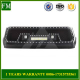 for Toyota Tundra Mesh Grille with Three LED Lights