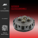 SL 50 Clutch Assembly Wholesale Professional Manufacturer