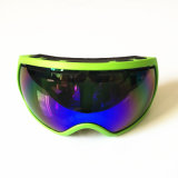 Wholesale Quality Motorcycle Ski Goggles/Snow Goggles (AG020)