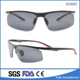 Riding Sunglasses Motorcycle Cycling Windproof Dustproof Sporting UV400 Protective Goggles