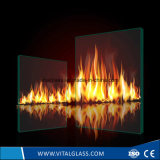 Laminated Glass as Building Glass with Csi (L-M)