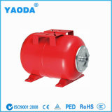 Pressure Tank for Water Pump (YG0.6H100EECSCS)