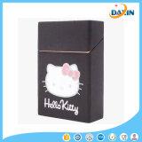 Hello Kitty Pattern Silicone Cigarette Case