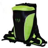 Waterproof Camelback Style Motorcycle Travel Sports Bag Backpack