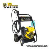 Power Value High Pressure Water Pump Cleaner