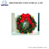 Lovely Gifts for Christmas Day with Low Price