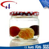 Wholesale 300ml Best Glass Food Jar (CHJ8331)