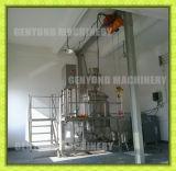 Industrial Multifunctional Essential Oil Extractor