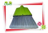 Chile Market Best Seller Cheapest Plastic Broom