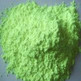 Fluorescent Brightener KCB C. I. 367 CAS No. 5089-22-5 for Plastic