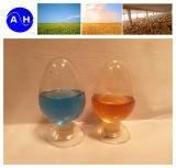 Mineral Nutrients Liquid Fertilizer Amino Acid Chelate