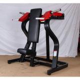 Professional Boybuilding Gym Equipment Hammer Strength Machine (BFT-1003)