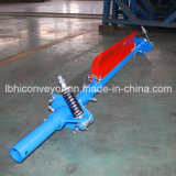 High-Performance Primary Polyurethane Belt Cleaner for Belt Conveyor (QSY 140)