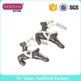 Hot Selling Running Deer Fashion Pendant Charms for Nacklaces