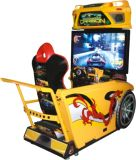 Arcade Racing Car/Video Game Machine Need for Speed