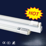 Wholesale 1200mm T8 Integrated LED Tube Light