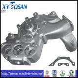 Water Pump for Daewoo D2366/ Renault/ Volkswagen/ Volvo/ Jeep/ Perkins