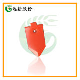 S-Tine Point / Plow Tip for Agriculture Machinery