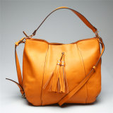 206 New Professional Lady Hobo Bag Handbag Made in China
