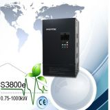 S3800e Variable Speed Drive /VFD/AC Drives