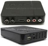 Set Top Box DVB-T2 DVB-T HD FTA