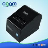 Ocpp-804 Desktop Thermal Receipt Printer