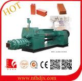 Jkb50/45-30 High Efficiency Clay Brick Moulding Making Machine