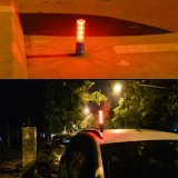Car Ceiling Lamp Multifunction Flashlight/Emergency Light