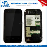LCD Display with Touch Screen Cell-Phone Replacement for Sendtel Wise