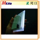 Acrylic Panel Mini LED Night Light Decoration (CLN02)